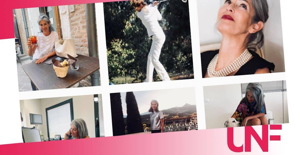 Isabella Ricci sbarca su Instagram e si prepara per il ritorno a U&D: Gemma trema