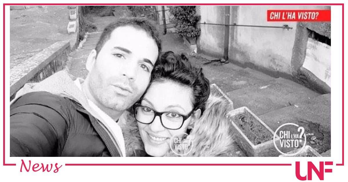 La storia di Maria Sestina Arcuri si chiude con una assoluzione per il fidanzato Andrea