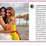 In difesa di Veronica Ciardi arriva Margherita Zanatta