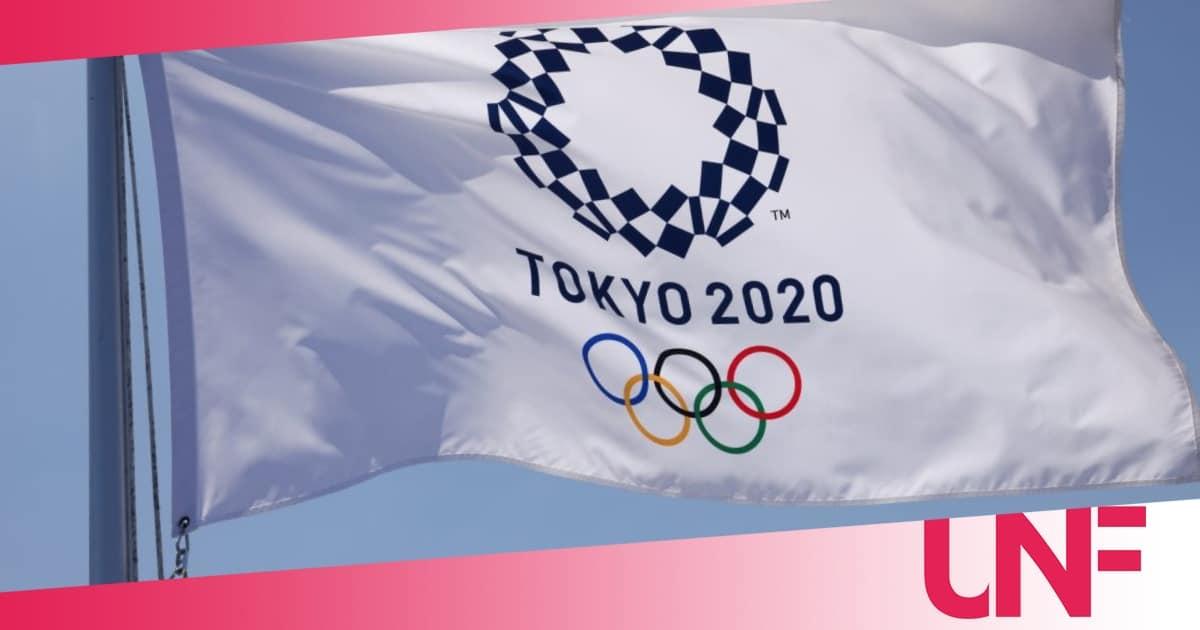 Olimpiadi 2020 Tokyo: il programma completo del 24 luglio ( orari italiani)