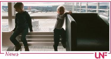 Green pass e figli minori: cosa c'è da sapere