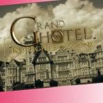 Grand Hotel anticipazioni: Alicia cerca ancora la verità sulla morte di suo padre