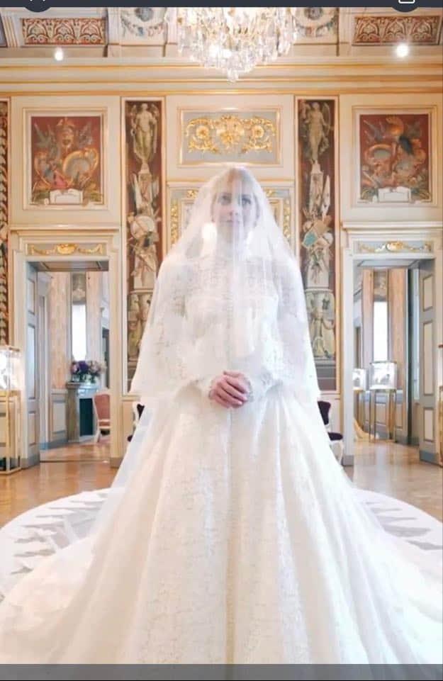 Kitty Spencer la nipote di Lady D sceglie l'Italia per le sue nozze: matrimonio da sogno