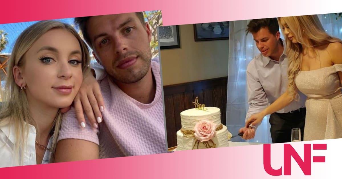 Yara e Jovi di 90 giorni per innamorarsi stanno ancora insieme? Dolcissime notizie dagli Usa