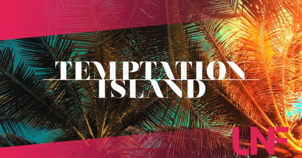 Temptation Island 2021: un mese dopo, cos'è successo alle coppie? Ecco la verità