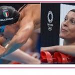 """Federica Pellegrini si congeda dal suo viaggio incredibile: """"Ho preso a pugni il mondo"""""""