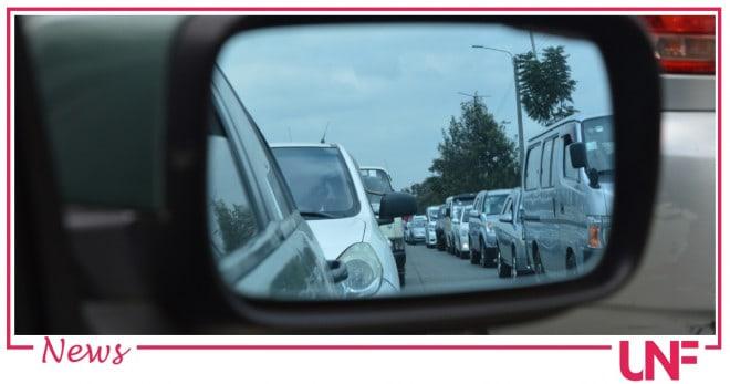 Green pass per scuola e trasporti: le ultime ipotesi in vista del nuovo decreto