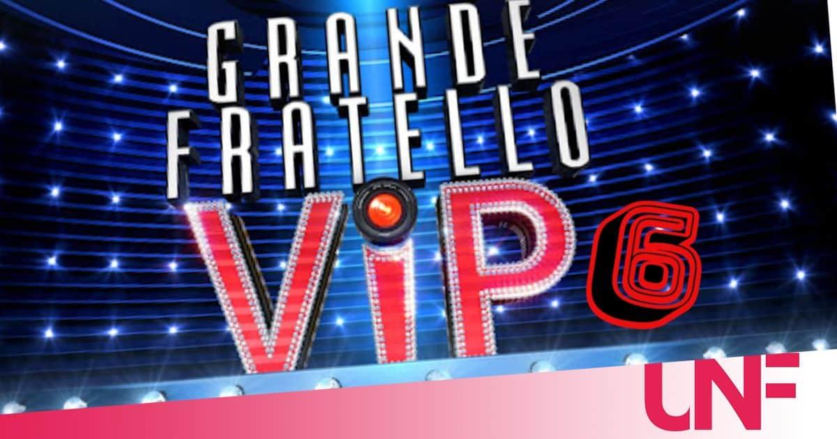 Al GF VIP 6 anche il figlio di Patrizia Mirigliani: scelta giusta?