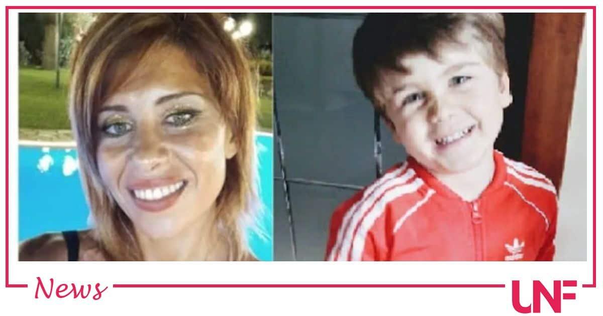 Viviana Parisi si è suicidata dopo la morte di Gioele: per la procura è questo il drammatico epilogo