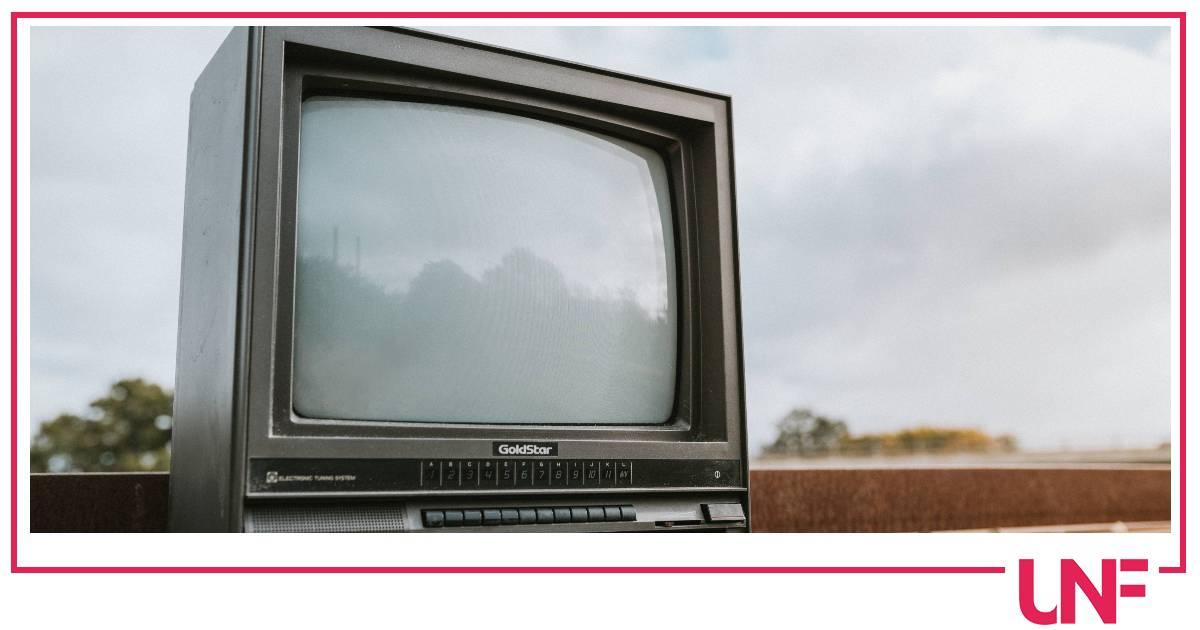 Bonus tv, regione per regione le date:  quando cambiare la televisione