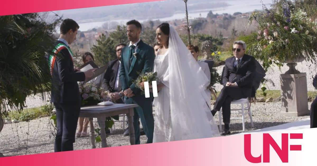 Crisi tra Martina Manoni e Davide Graceffa: spunta l'ex di lei, i due divorzieranno?