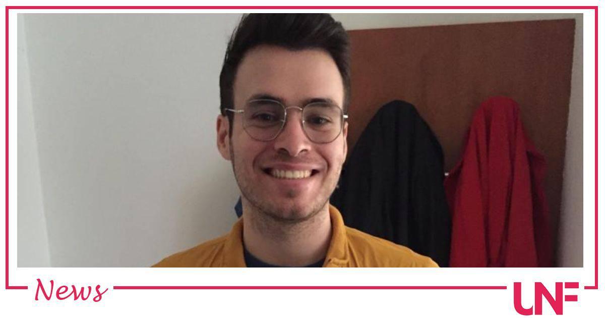 E' un mistero la morte di Francesco Pantaleo: si teme un suicidio ma non si esclude nulla