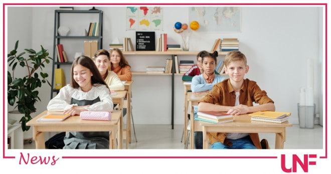 Rientro a scuola tra Covid e green pass: le ultime notizie