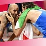 Ascolti pazzeschi per il doppio oro olimpico a Tokyo 2020: Rai 2 da record