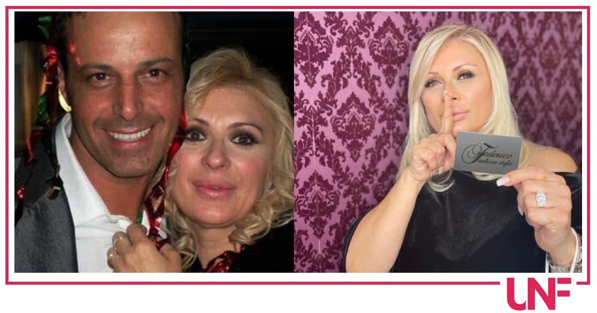 Kikò Nalli e Tina Cipollari, la verità sui due ex la racconta Ambra Lombardo