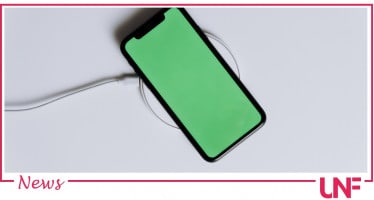 Come recuperare il codice per il green pass quando non arriva l'sms