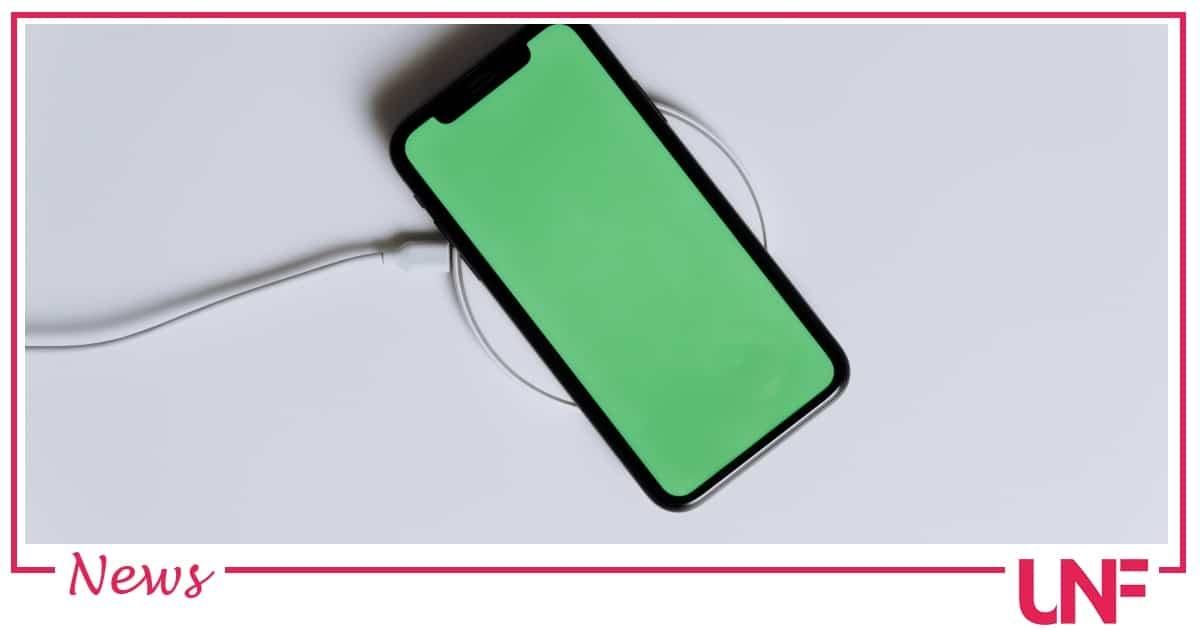 Come recuperare il codice per il green pass quando non arriva l'sms o si perde l'authcode