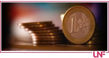 Pensioni anticipate 2022: ultime news dopo l'incontro tra Sindacati e Governo