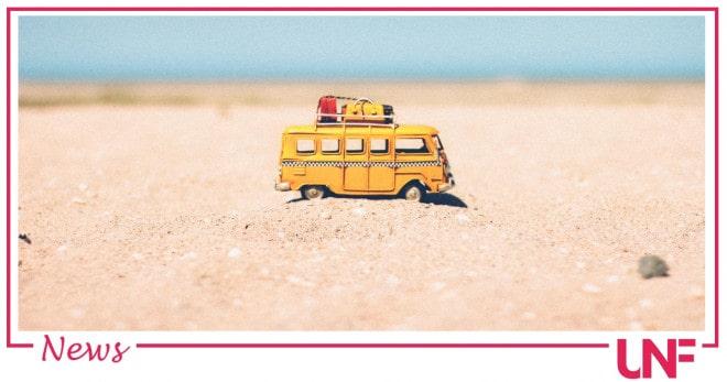 Vacanze in zona gialla: cosa si può fare e cosa no