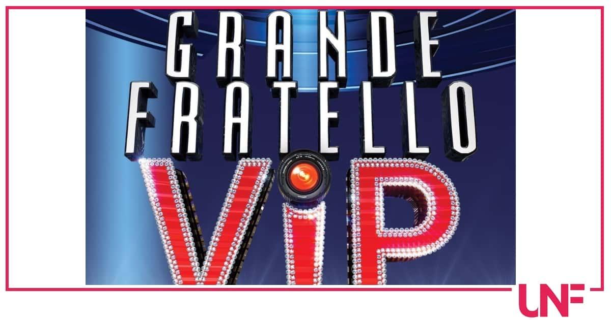 Grande Fratello Vip 6 tutti i nomi: pioggia di candidati, chi ci sarà?