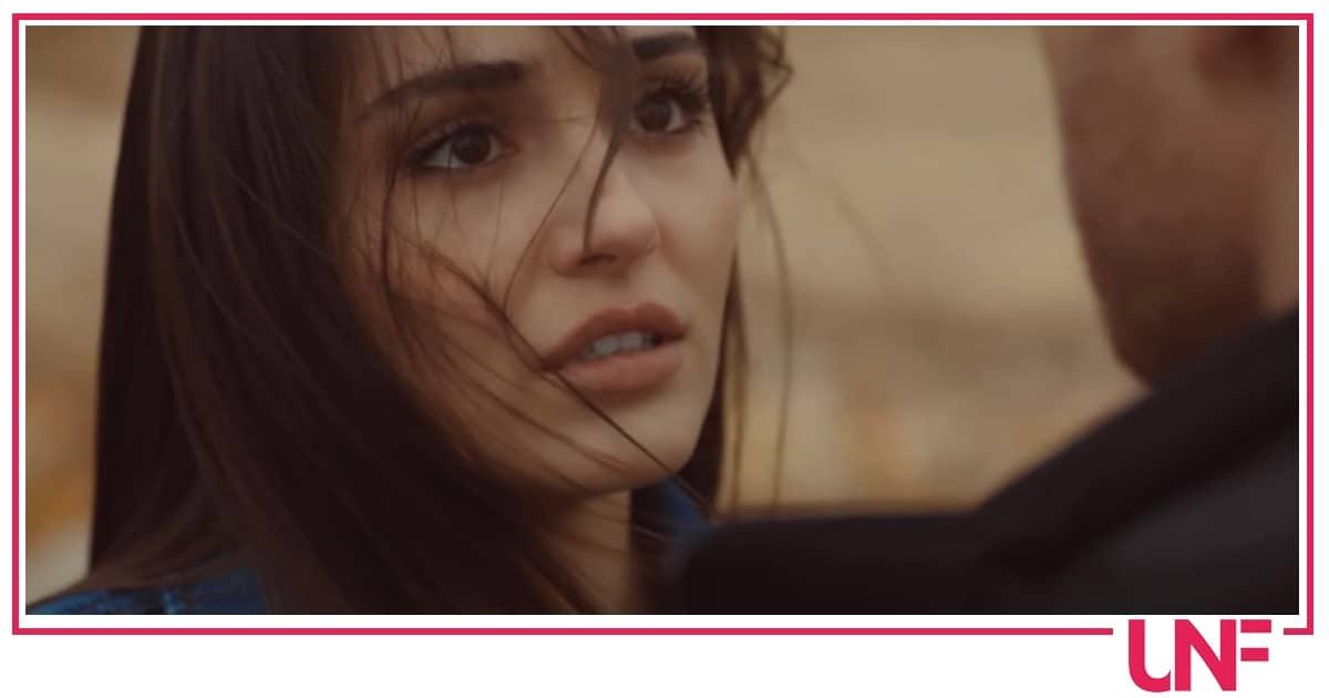 Love is in the air, anticipazioni dal 9 al 13 agosto 2021: Eda aspetta un figlio da Serkan?