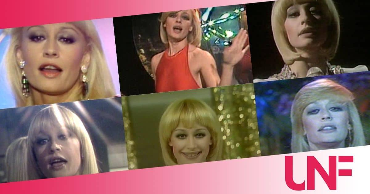Un mese senza Raffaella Carrà: puntata speciale di Techetechetè su Rai 1