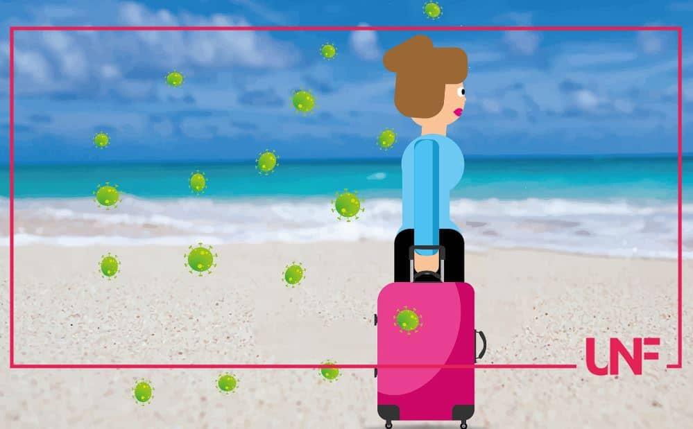 Green pass e trasporti: cosa cambia da settembre 2021 per i viaggi