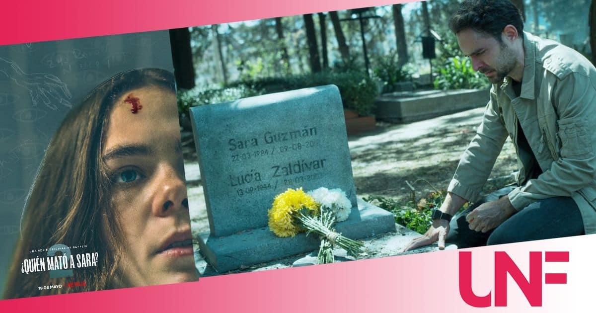 Che fine ha fatto Sara? Chi ha ucciso la sorella di Alex: tutta la verità