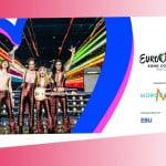 Eurovision Song Contest 2022 dove si farà? 11 candidate