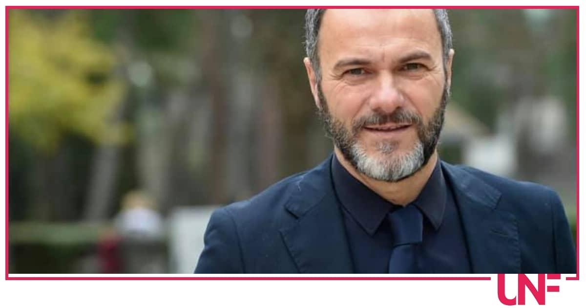 Vincenzo Malinconico, avvocato su Rai 1: trama, cast e anticipazioni