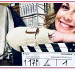 Fosca Innocenti su Canale 5: trama, cast anticipazioni
