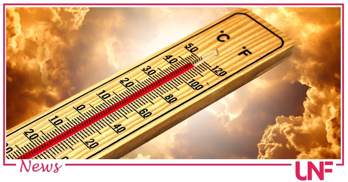Arriva Lucifero: le città in cui farà più caldo dal 10 agosto