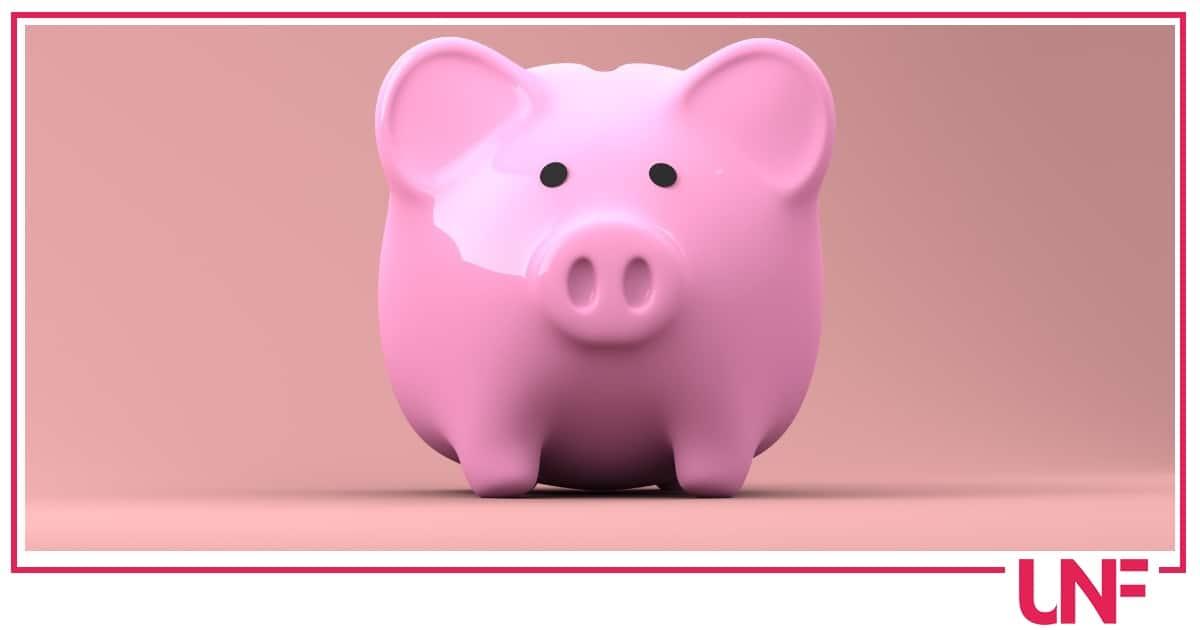 Pensioni anticipate 2022 news, quota 41 contro doppia quota: chi la spunterà?