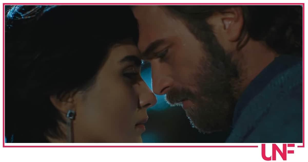 Brave and beautiful anticipazioni dal 16 al 20 agosto 2021: nozze segrete per Suhan e Cesur?