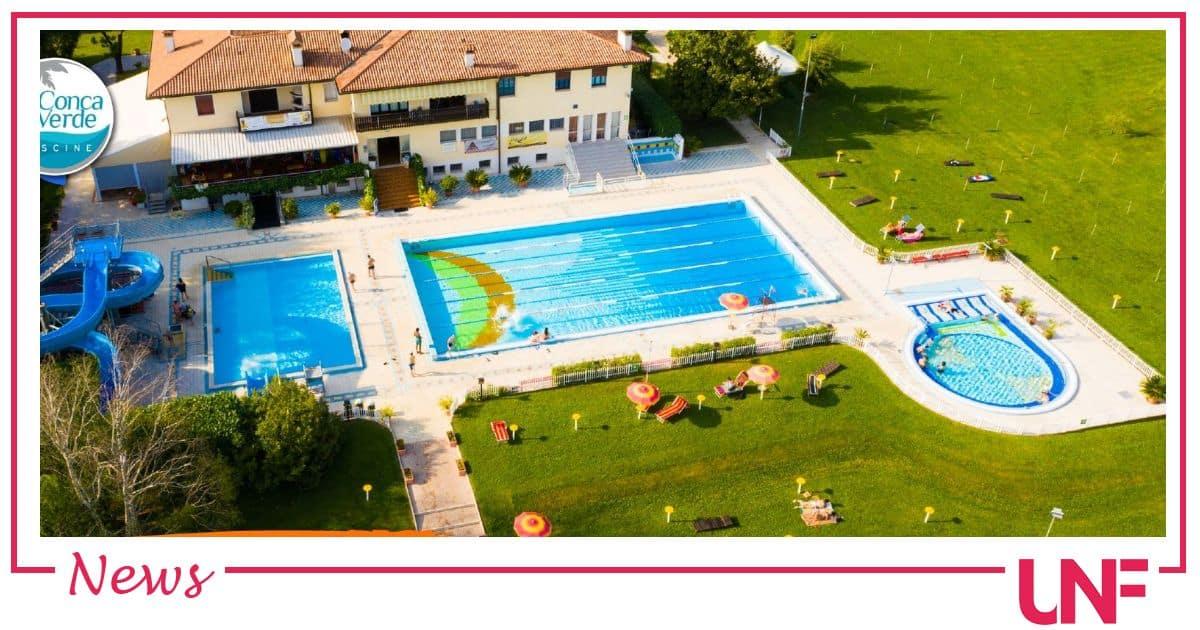 E' morto il piccolo di sei anni ritrovato in piscina privo di sensi a San Pietro in Gu