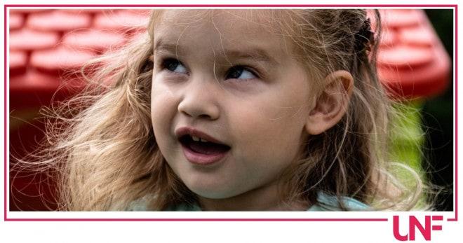 Sindrome Long Covid nei bambini: quali sono i sintomi più frequenti