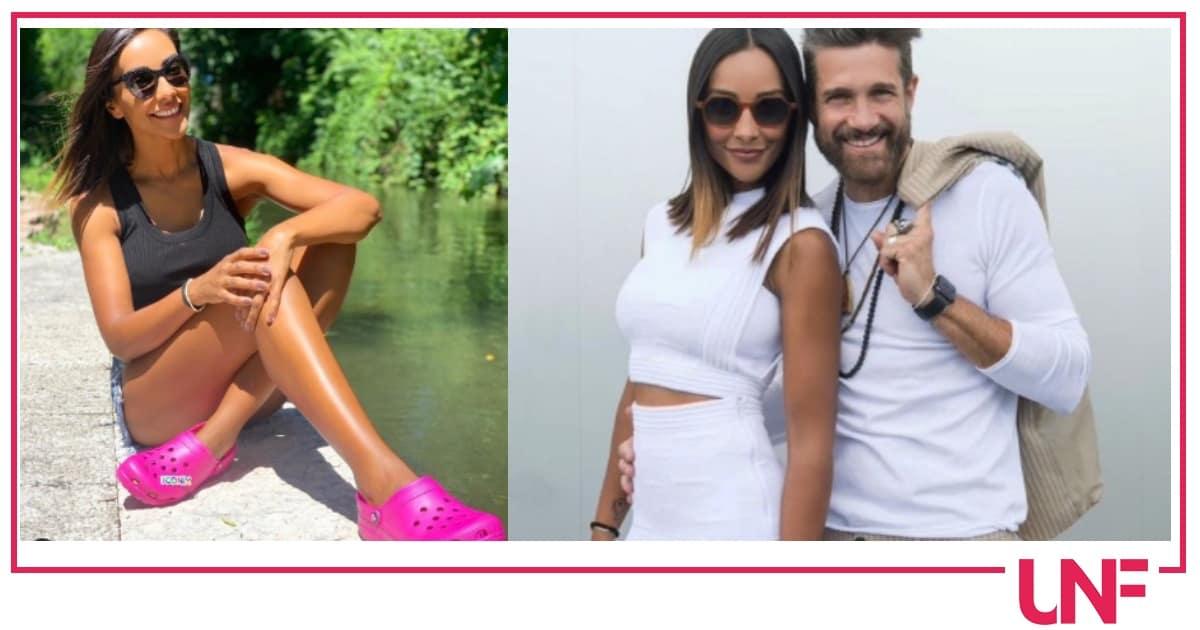 Edoardo Stoppa e Juliana Moreira in quarantena in Thailandia, non hanno buone notizie