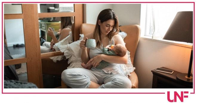 Assegno di maternità per donne che non lavorano: importo e a chi richiederlo