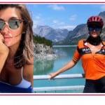 """Elisa Isoardi, dopo l'Isola non è stato facile: """"Seguita da una dottoressa"""""""