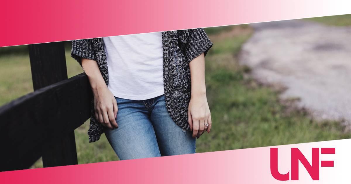 Evitare che le magliette bianche diventino grigie o gialle: come fare