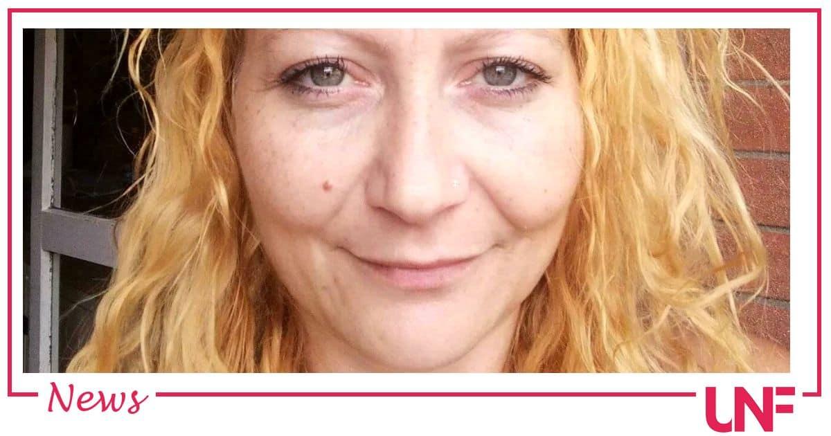 Marylin uccisa a Vigevano dal compagno: si costituisce 24 ore dopo l'omicidio