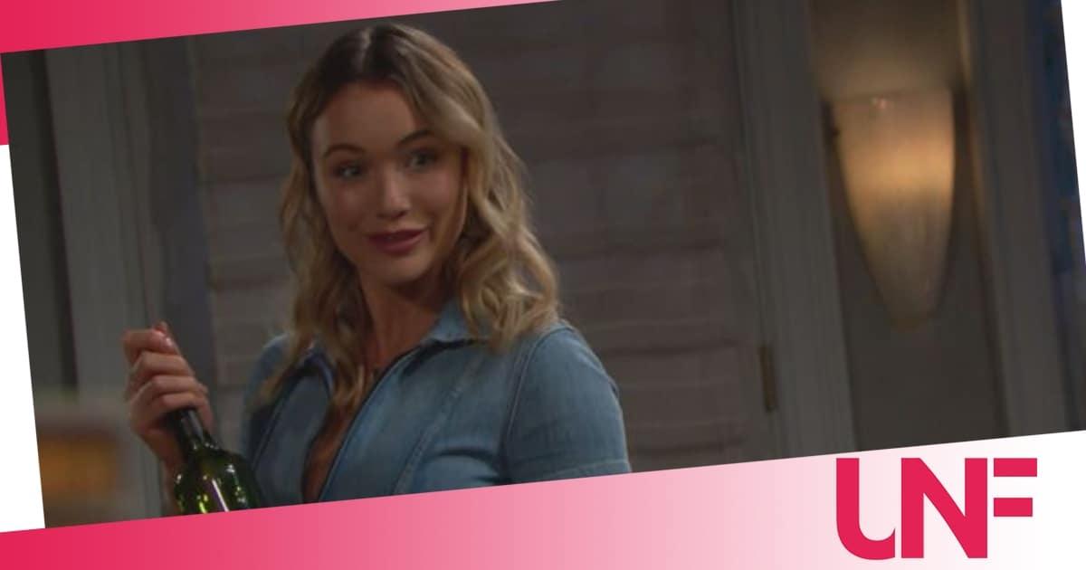 Beautiful anticipazioni: batosta in arrivo per Brooke