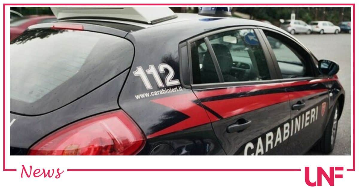 Grosseto, Silvia uccisa dal suo compagno: ritrovata senza vita in macchina