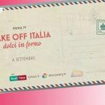 Bake Off Italia 2021 presentati i concorrenti: conosciamoli