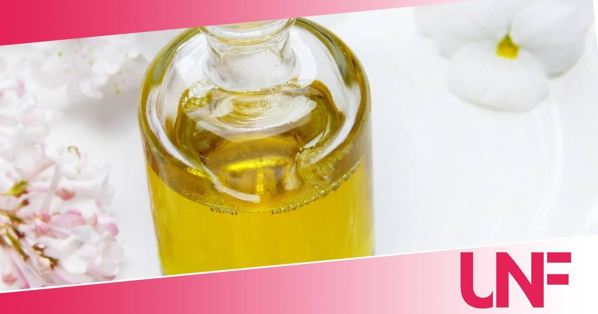 Puliamo le bottiglie di olio: come fare