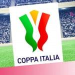 Coppa Italia 2021-2022 si parte su Mediaset: il calendario del 14 e 15 agosto