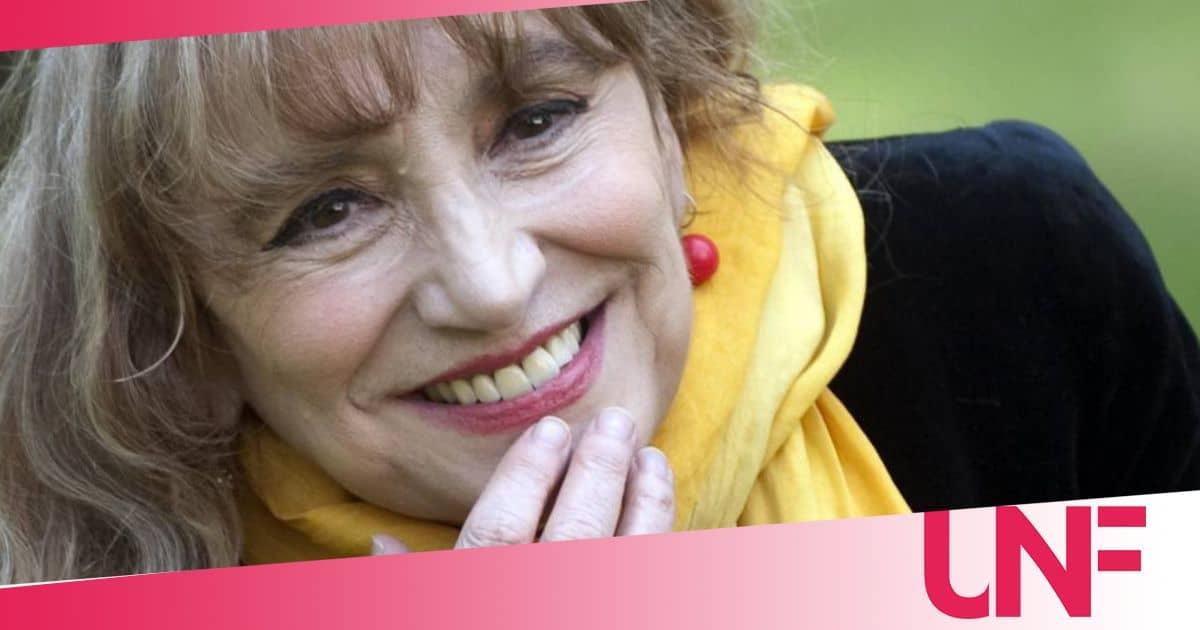 Addio a Piera degli Esposti: ci lascia un'altra grandissima attrice