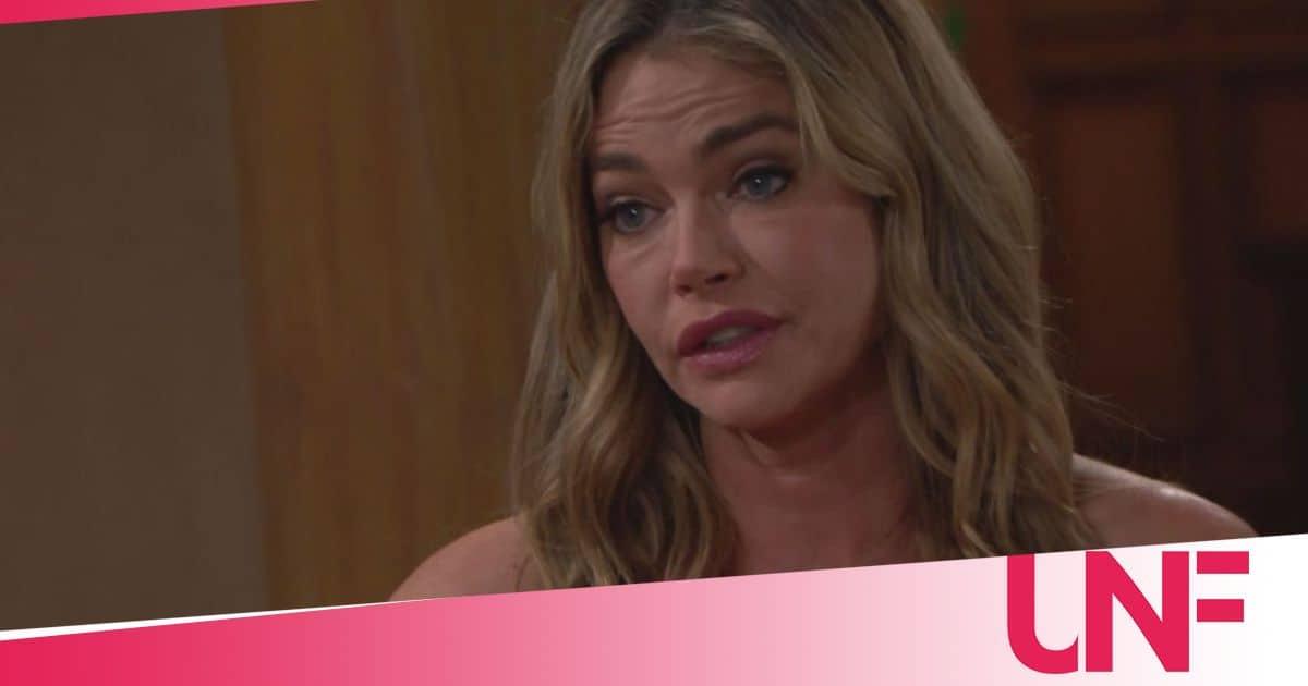Beautiful anticipazioni: Brooke furiosa, perdonerà mai Ridge? Il matrimonio è legale?