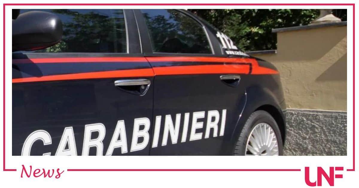 A Treviglio una ragazza di 15 anni ha ucciso sua madre dopo una lite