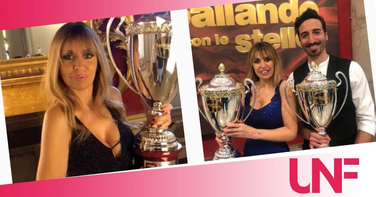 Per Alessandra Mussolini un ruolo inedito a Ballando con le stelle ?